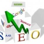SEO pour E-Commerce : 40 Idées pour un Meilleur Positionnement de Vos Pages | WebZine E-Commerce &  E-Marketing - Alexandre Kuhn | Scoop.it