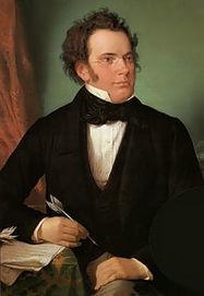 Les symphonies de Schubert, discographie critique, par Paul-Gilbert Langevin (1984) | allemagne musique | Scoop.it