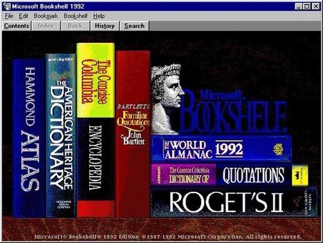 bibliorom windows 7 64 bits