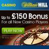 Australia Gambling Bonus