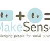 MakeSense Project