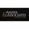 Amaya & Associates (ATTORNEYS AT LAW)