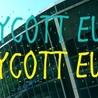 Problemy z Euro 2012