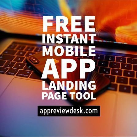 AppReviewDesk : ARD | Promote your android and ...
