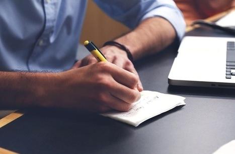 Installer Wordpress : Le Top 10 Des Choses à Faire | Au fil du Web | Scoop.it