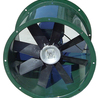 Your Ultimate Guide to Ventilation Fans