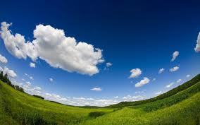 Why is the sky blue? | GiftBasketVillas News - from my home to yours | Scoop.it