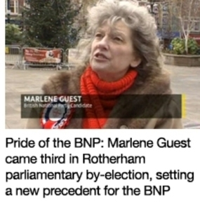 What an achievement! | The Indigenous Uprising of the British Isles | Scoop.it