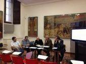 """Terremoti in Umbria: la Regione rinnova l'accordo con l'Osservatorio sismico """"Andrea Bina"""" di Padre Martino - FOTO - TUTTOGGI.info   TuttOggi.info   Scoop.it"""