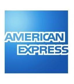 AmEx Exec: NFC at Point of Sale Not Ready for at Least Three Years | NFC Times – Near Field Communication and all contactless technology. | AnneFrancin-mpaiement | Scoop.it