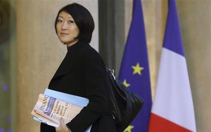 Nicole Bricq et Fleur Pellerin se félicitent du partenariat renforcé ... - Boursier.com | Français à l'étranger : des élus, un ministère | Scoop.it