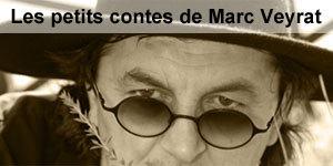 La Radio du Goût|Tag Archive|wine passport | Route des vins | Scoop.it