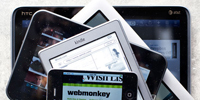 W3C Looks to Improve Responsive Design With New Media Queries | Webmonkey | Wired.com | iBoo Veille Technologique | Scoop.it