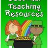 teaching topics