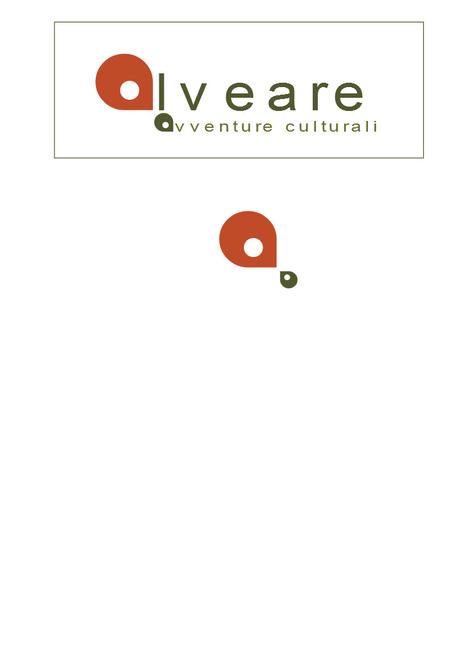 L'Alveare che verrà! | Associazione Alveare - Avventure Culturali | Scoop.it
