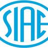 La SIAE si inventa la tassa sui trailer (e internet tutta)