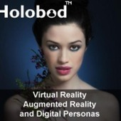 Holohomes - Augmented Virtual Reality | Augmented Reality  - Augmented Advertising | Scoop.it