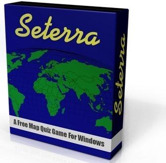 Seterra a free map quiz game edusomnia s seterra a free map quiz game gumiabroncs Image collections
