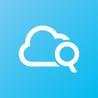 Cloud Tecnology