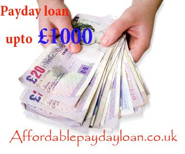 cash advance student loans app