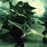 The Kugoro Ninja
