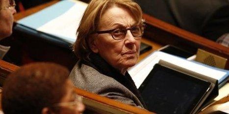 Le projet de loi sur le télétravail des fonctionnaires en bonne voie | Coworking  Mérignac  Bordeaux | Scoop.it