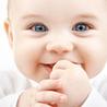Fertility Hospital in Chennai