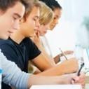 Se recomienda 2 horas diarias de estudio para la preparación TOEFL | Seeking English | Scoop.it