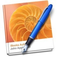 iBooks author tutorial for jazzing up your iBooks textbooks | Higher Education Apps | Scoop.it