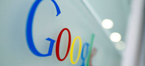 #Google X Wants to Track Cancer With #Nanoparticles and Wearables #Nanotechnology | Nanotechnology News | Scoop.it