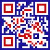 Social Commerce & Facebook commerce