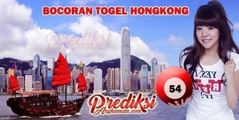 Ramalan Angka Togel Hongkong 07 12 2017 | Predi