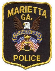 Marietta Police Department warns against scam targeting elderly veterans | Veterans | Scoop.it