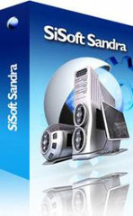 Sandra 2013 SP1a 19.29 Free Download Full Version | MYB Softwares, Games | Scoop.it