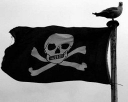 Seven reasons why readers pirate eBooks | Publishing | Scoop.it