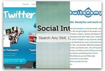 9 must-have Twitter tools for marketers | Communication Advisory | Scoop.it