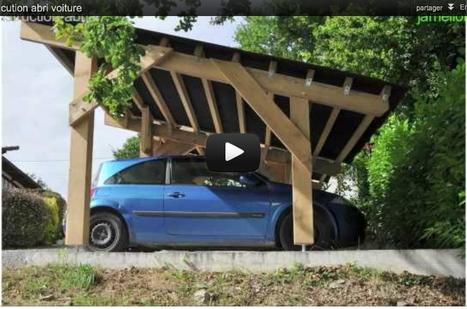 leroy merlin location vehicule stup fiant leroy merlin location vehicule renaa conception. Black Bedroom Furniture Sets. Home Design Ideas