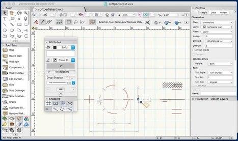 Vectorworks 2009 Serial Number Downloadtrmdsf