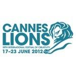 Winners & Shortlists | Cannes Lions International Festival of Creativity | Digital journalism and new media | Scoop.it
