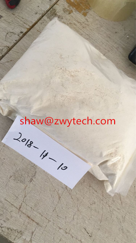 sgt263 sgt263 powder stronger sgt263 vendor | e
