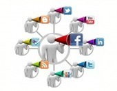 The State of Social Media Marketing in 2012 [Study] | Social Media Marketing Strategies | Scoop.it