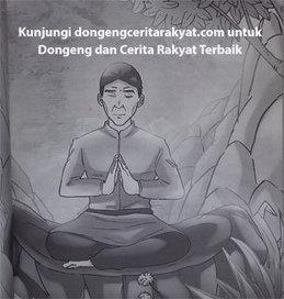 Contoh Dongeng Sunda In Cerita Anak Dongeng Cerita Rakyat Fabel