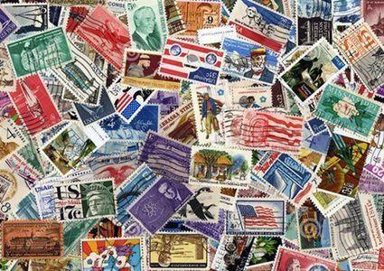 Buy Stamps Online In Entertainment Scoop It