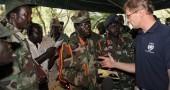 Kony 2012, essi vivono. E tornano | Kony 2012 case study | Scoop.it