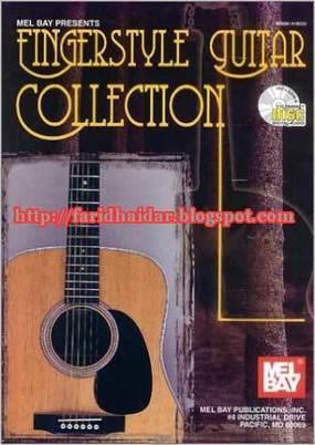 Takemitsu folios for guitar pdf 29 johnrothec takemitsu folios for guitar pdf 29 fandeluxe Image collections