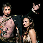 An Inspired and Personal 'Tempest' Makes Met Debut | OperaMania | Scoop.it