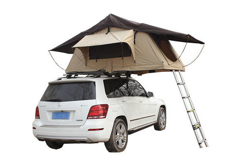 Car roof tent, roof top tent, hunting blind tent, grow tent