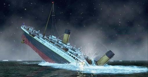 titanic 2 hd movie download in hindi