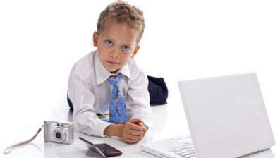 'Britse kinderen geven tientallen miljoenen per maand uit aan apps' | mediacoaching en welzijn | Scoop.it