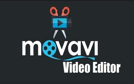 Movavi Video Editor 14 5 0 Crack License key Ac